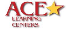 ACE Learning Centers